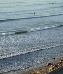 772 - beach