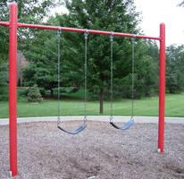 2 - swings