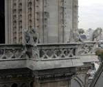 534 - balcony
