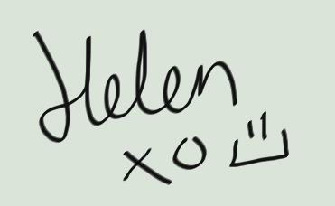 Helen--127's Profile Picture