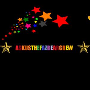 askusthefazbearcrew's Profile Picture