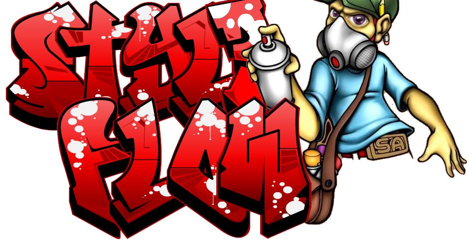 Как в кс го сделать граффити в 312