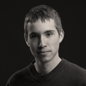 joelbornet's Profile Picture