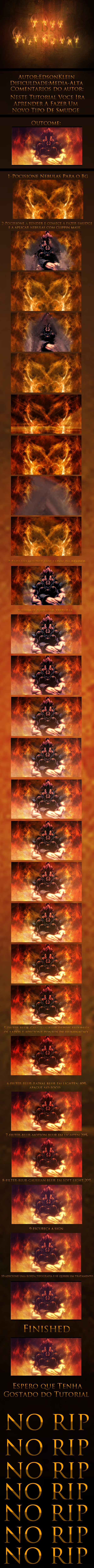 The burning smudge styles Tutorial Tbss_tutorial_by_edsonklein-d3c3fv0