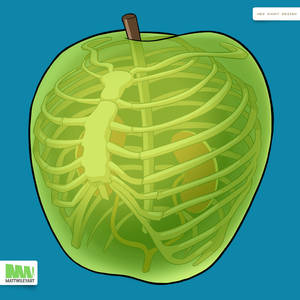 You Are What You Eat (Apple)