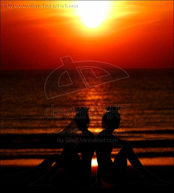 .: SunCrown :. by Royal-Anime-Club
