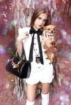 Lauren for SweetandCo 13 by SweetandCo