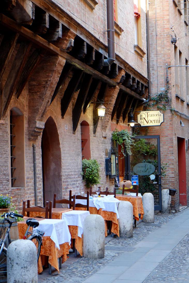 333_365 Ferrara by AlexBlackO