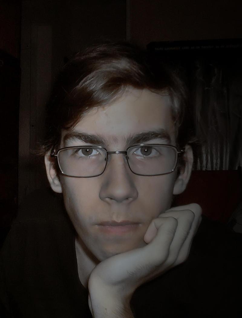 DionisDei's Profile Picture