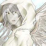Angel (Final)