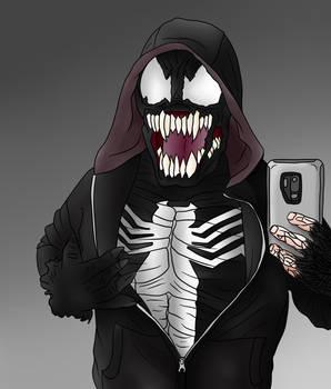 Casual Venom