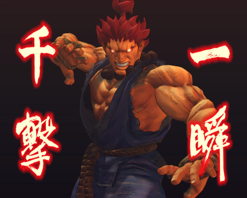 street fighter iv play online