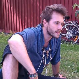 Netlizard's Profile Picture
