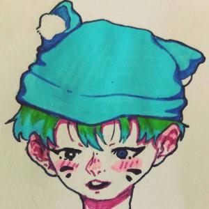 mitsui1519's Profile Picture