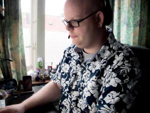 murknl's Profile Picture