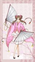 APH: Taiwan RP character
