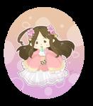 APH: Bubbletea love