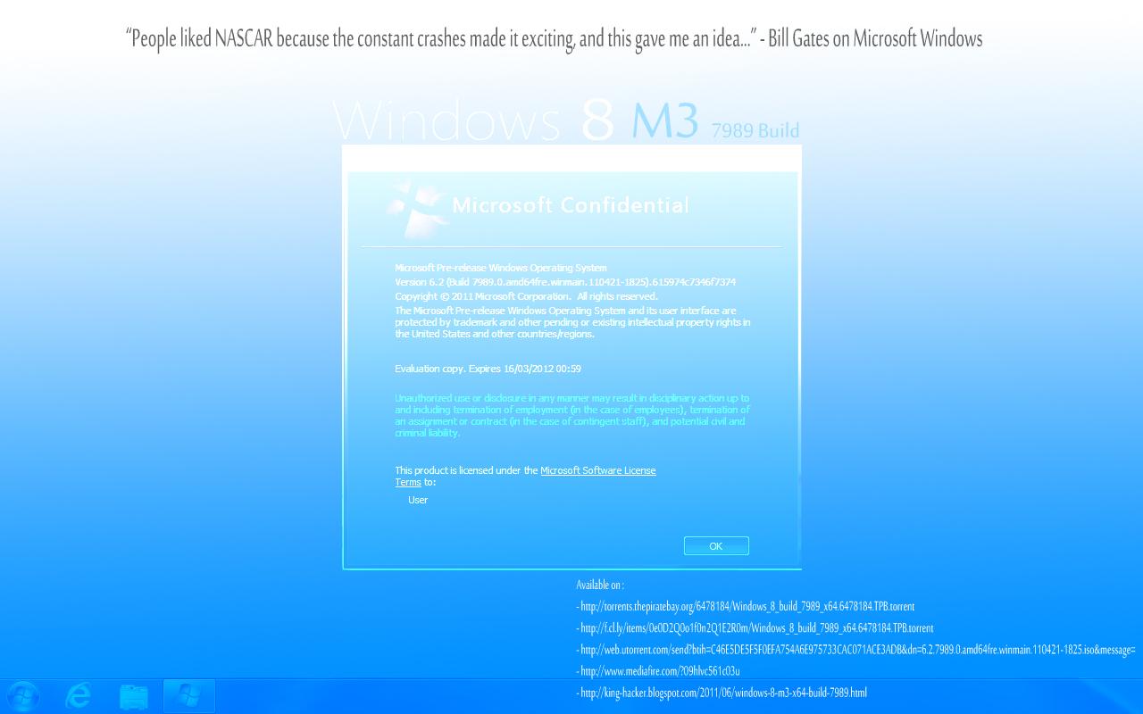 windows 8 download torent iso 64 bit torrent