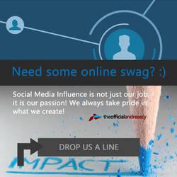 Online Swag