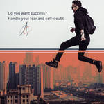 Do you want success? by andreascy