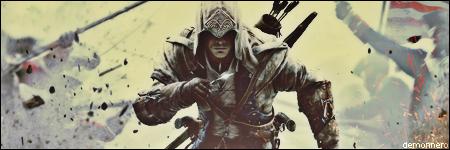 La sombra de la traición  Assassin__s_creed_iii___connor_kenway_sig_by_demonxnero-d5ivwod