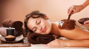 B To B Massage In Delhi