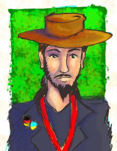 Poorartman's Profile Picture
