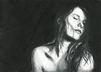 pencil drawing 01