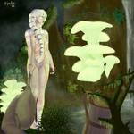 Gone Buggin by Djake