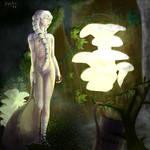Gone Buggin' - Repaint by Djake