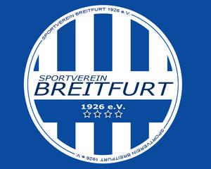 Logo Breifurt