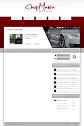 Website Chopmaina v4