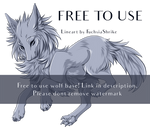 [F2U] Wolf Base