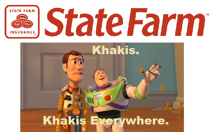 statefarm chat