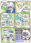APH: Gullible