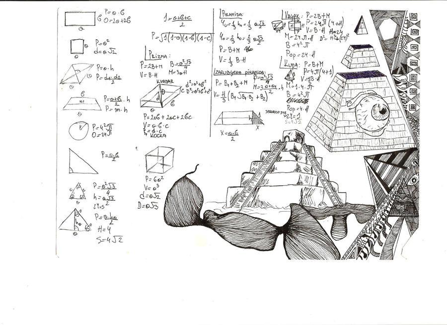 Kindergarten Math Addition | Clipart Panda - Free Clipart ...  |Art Math Problems