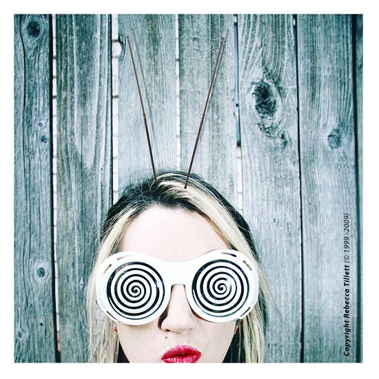 Hypnotize by bexe