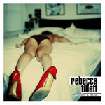 Sunday Morning by bexe