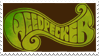 Weedpecker by Psilocube