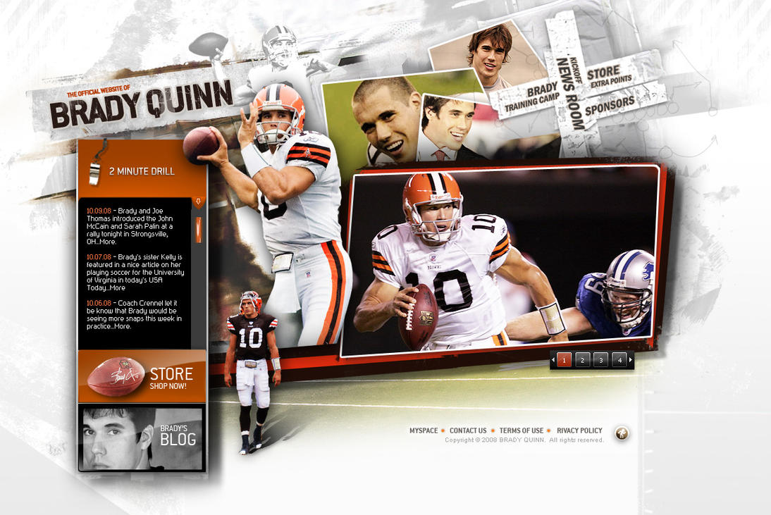 - Brady Quinn 02 - by loveinjected