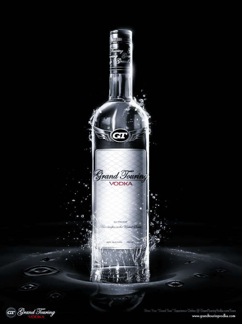 vodka wallpapers - photo #27