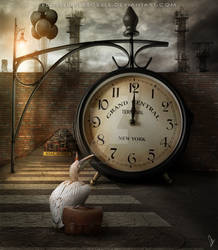 Right on Time by Flobelebelebobele