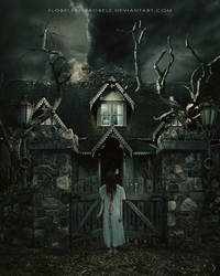 Haunted House II