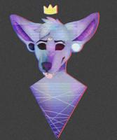 3RR0R_404_L1F3_N0T_F0UND by ProbablyBlueScreen