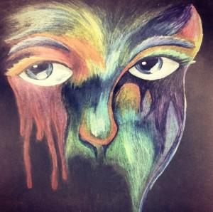 Night-Rader's Profile Picture
