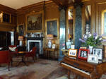 Stock: Drawing Room