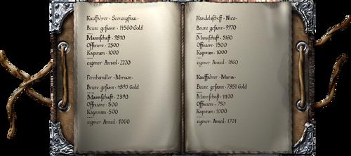 Heuerbuch (Gothic II - NotR)