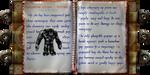 Arkanum Golum - Volume I by Coreyrn