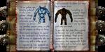 Arkanum Golum - Volume II by Coreyrn