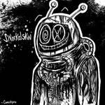 Snorkelskin- Commission